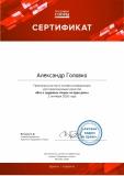 Сртификат-Головко4