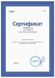 Сртификат-Дегтярев5