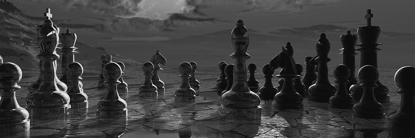 headerchess3
