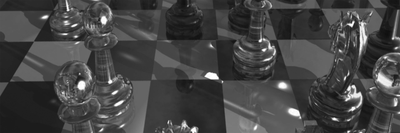 headerchess4