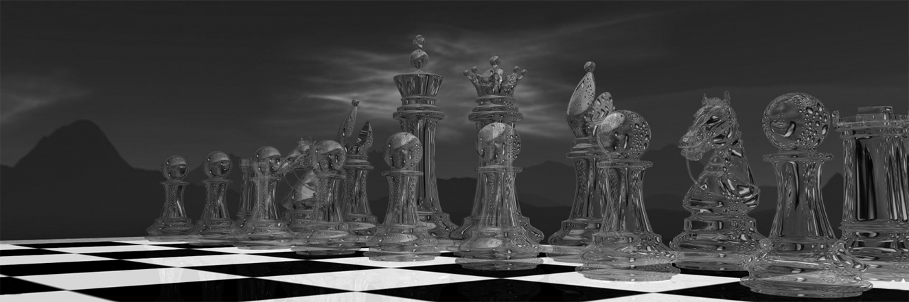 headerchess6