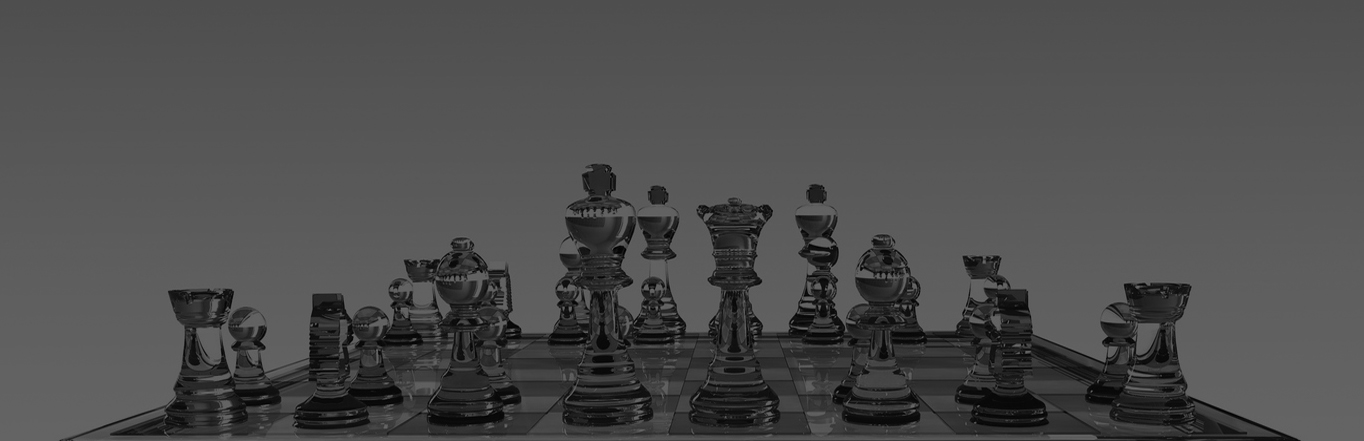 headerchess7