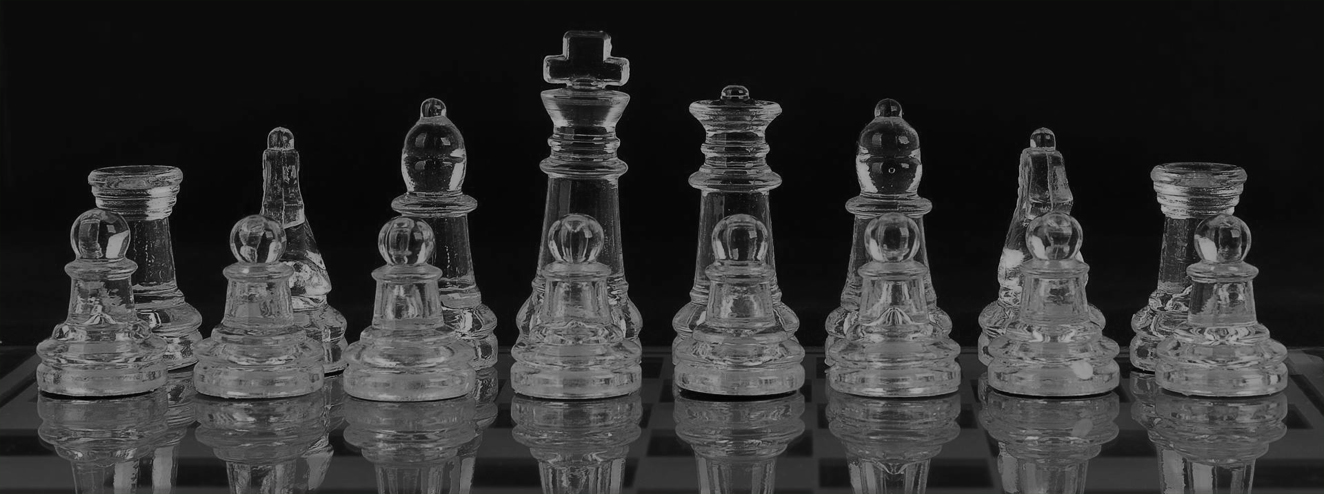 headerchess8