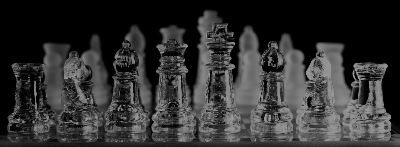 headerchess9